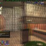 Chantelle Blitzed after The Great Brewday Pub Crawl